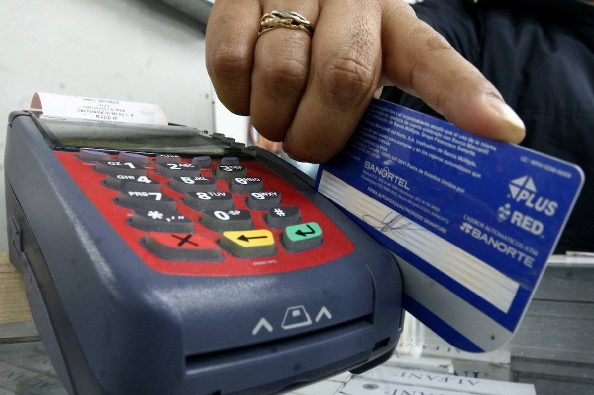 Tarjeta-crédito-3
