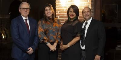 Fundación Cristina
