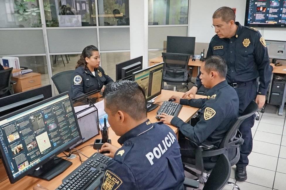 104237200cyberpolice1-d7875bfb58d17f6c754a5950aafb09a1.jpg
