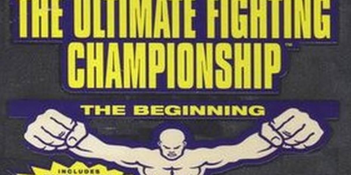 UFC 1: sin reglas y con dientes clavados en los pies, ¿cómo fue y quiénes pelearon en el primer Ultimate Fighting Championship de la historia?
