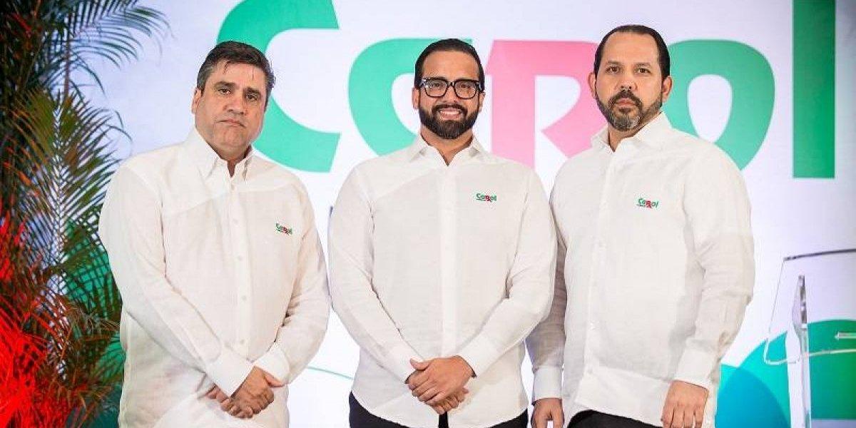 #TeVimosEn: Farmacia Carol abre tres nuevas sucursales en Bávaro y Punta Cana