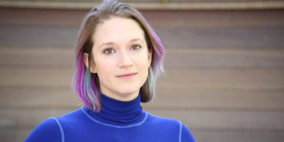 """Hermana de Mark Zuckerberg y su campaña contra los Incels: """"Las redes sociales han propiciado el antifeminismo"""""""