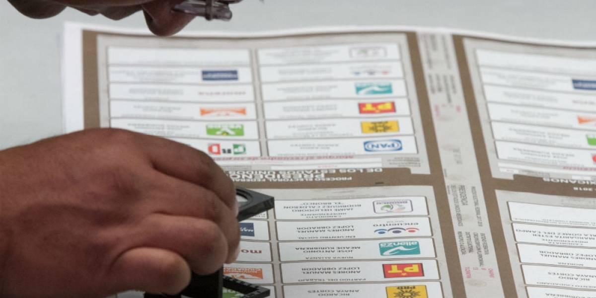 En una democracia debe importar tanto la calidad de los partidos como la cantidad