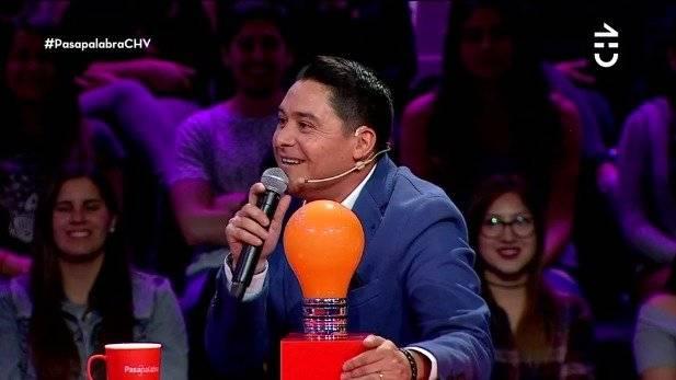 Manuel Neira
