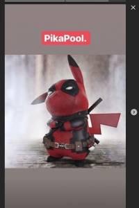 PikaPool