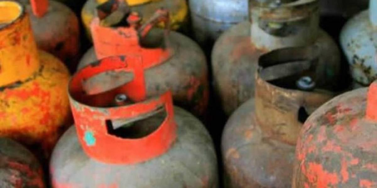 Alza en precios de gas propano es injustificado, indica MEM