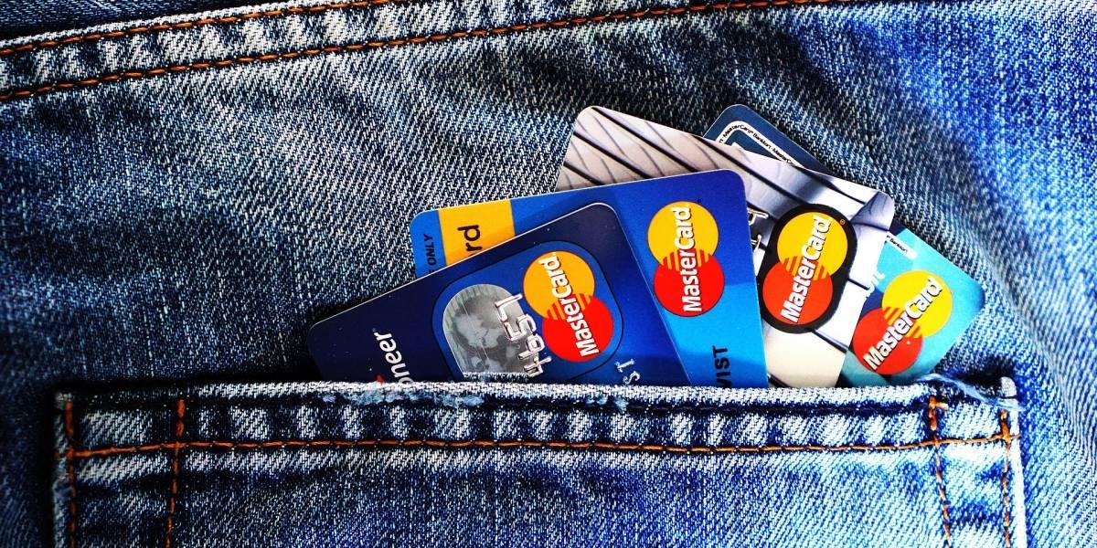 Feirão Limpa Nome: Consumidor pode renegociar dívidas com o Serasa