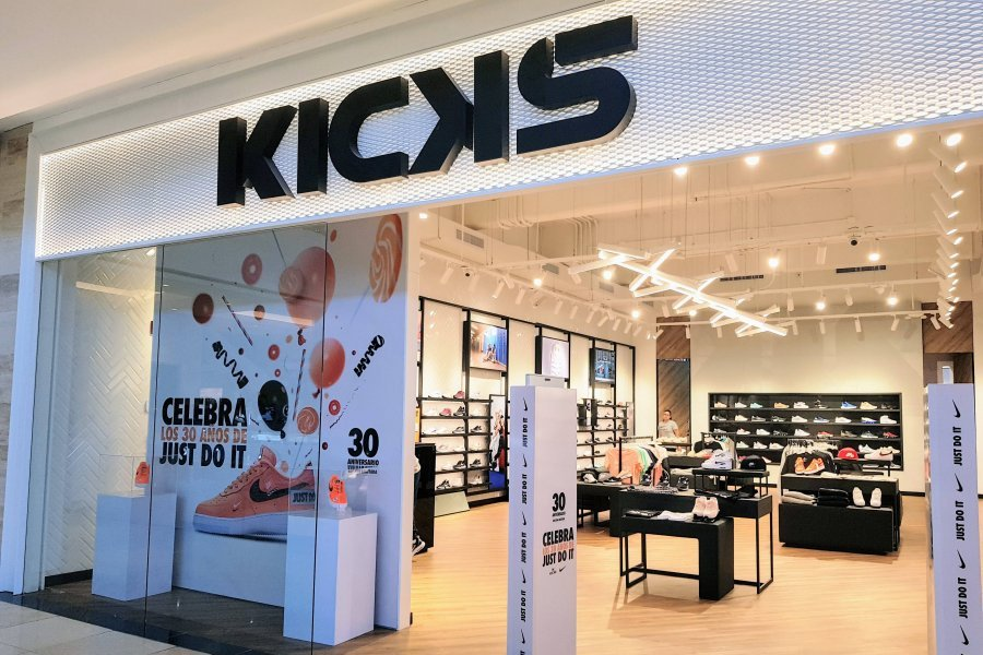 tiendas de zapatos adidas en guatemala 2018