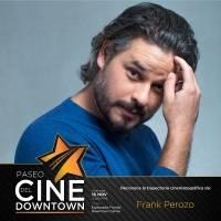 Frank Perozo