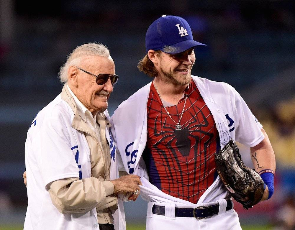 Era un hombre muy admirado. / Getty Images