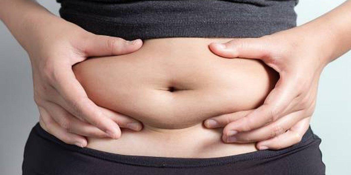 Descansar y bajar de peso al mismo tiempo: estudio de Harvard determina la hora en que el cuerpo quema más calorías estando en reposo