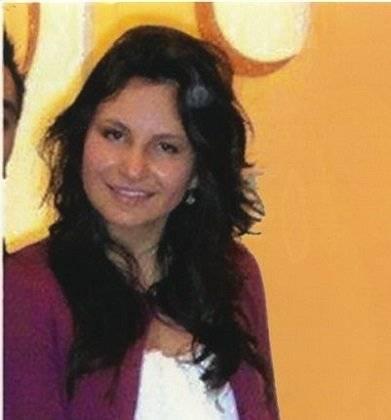 Juliana Campoverde