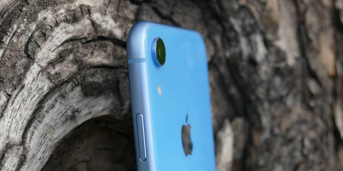 Aparelho mais barato lançado este ano, iPhone XR é o celular mais vendido dos três novos modelos da Apple