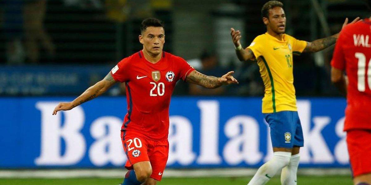 Salah revela que las Clasificatorias al Mundial de Qatar 2022 podrían postergarse