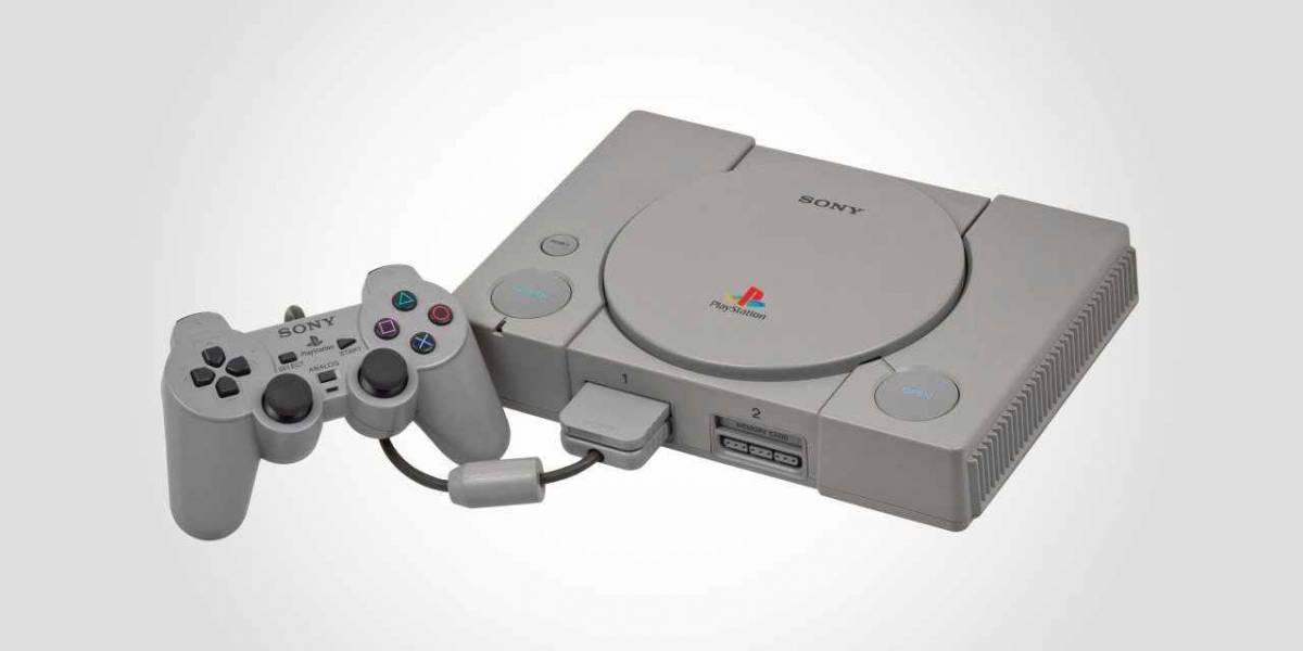 Este será el precio del PlayStation Classic en México