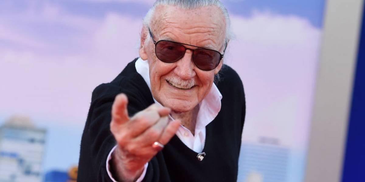 Stan Lee: Estos son los más de 40 cameos que realizó en películas y series del mundo Marvel