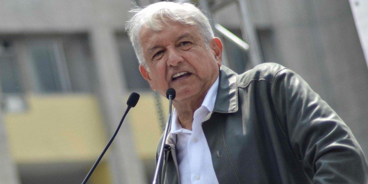México duplica salario mínimo en frontera con Estados Unidos