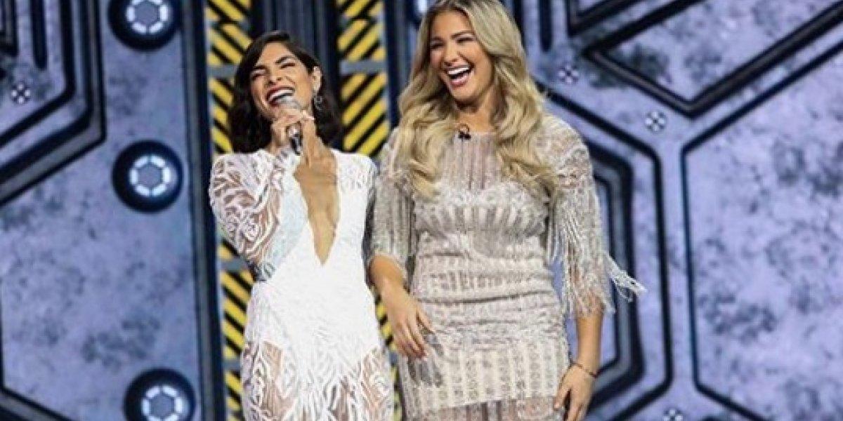 Tres participantes menos en Nuestra Belleza Latina