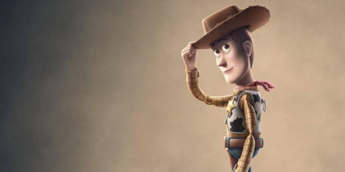 Toy Story 4: Trailer, final, fecha de estreno, y todo lo que debes saber de la película