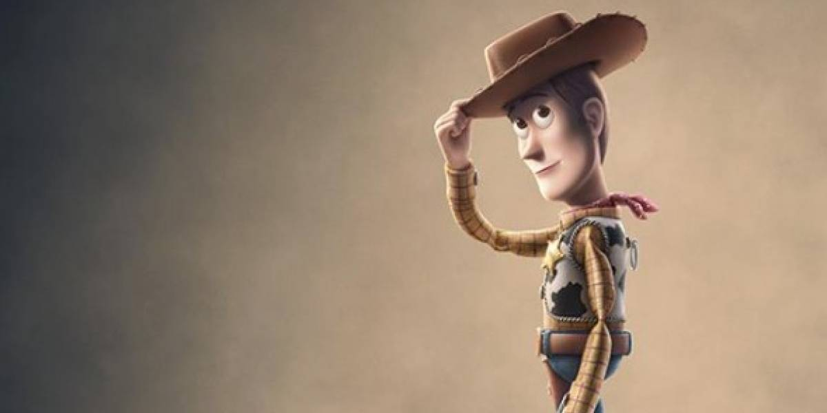 Toy Story 4  Trailer 1749a3e2f06