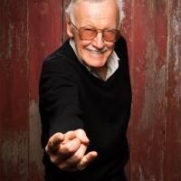 El mensaje de despedida de DC Comics y varios actores a Stan Lee