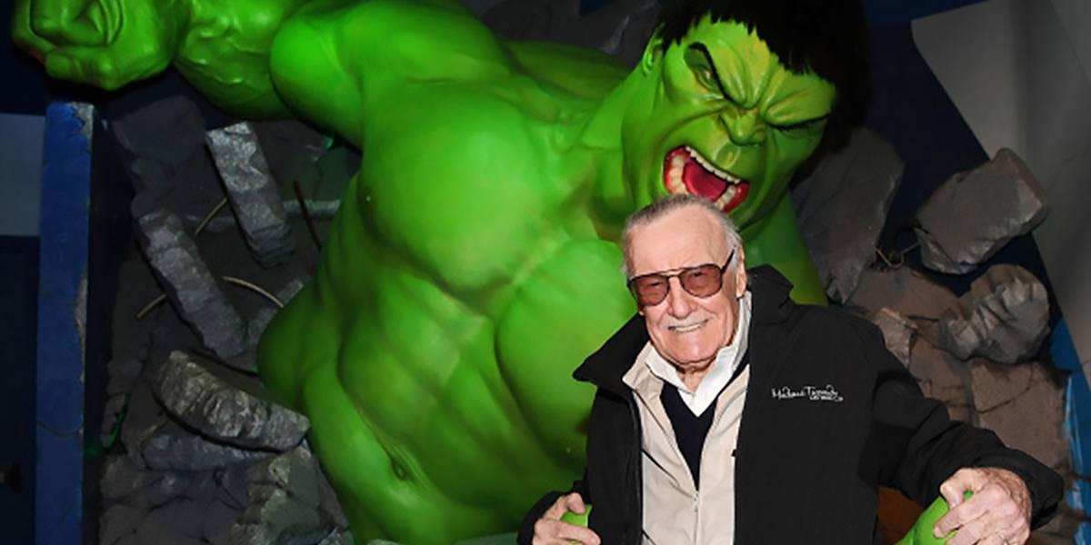Los primeros trabajos de Stan Lee: Cómo comenzó la leyenda