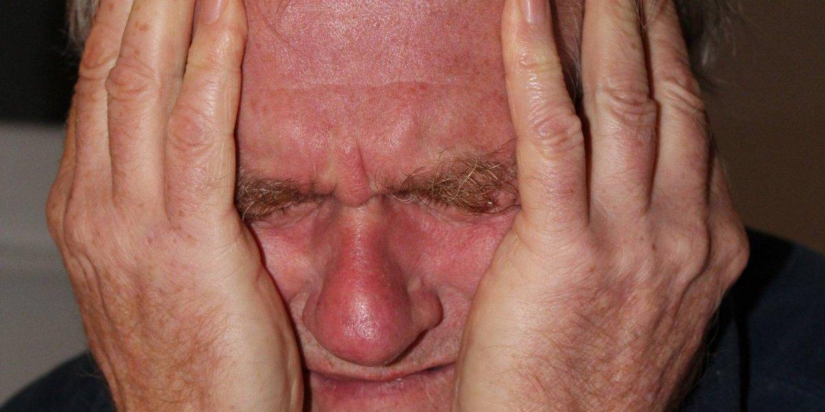 Quais são os principais sintomas e tipos de Hemorroidas?