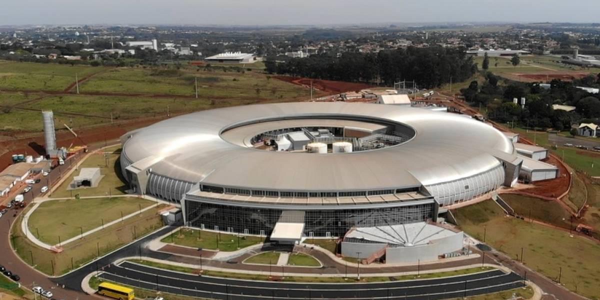 Chinesa e paraibano bolsista: quem são as mentes por trás da maior infraestrutura científica do Brasil