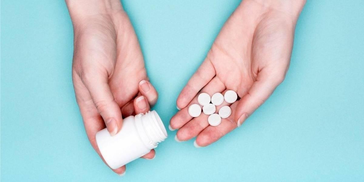 A razão pela qual tomar vitamina D sem receita médica pode não ser boa ideia