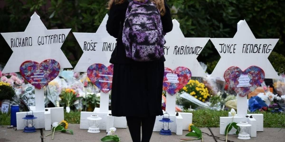 FBI: Crimes de ódio nos EUA crescem e atingem principalmente negros e judeus