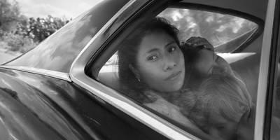 Roma será una película mexicana, estelarizada por una mujer indígena y hablada en español y mixteco, rompe las estrictas políticas de una de las empresas más exitosas a nivel internacional.