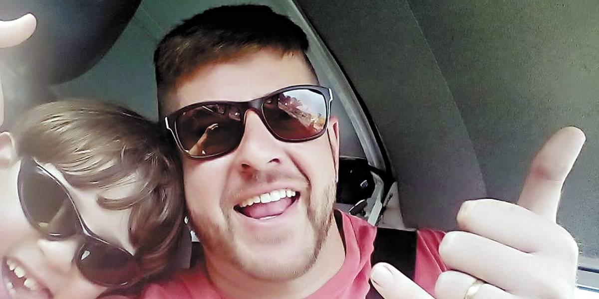 Empresário cai em golpe na internet e acaba morto