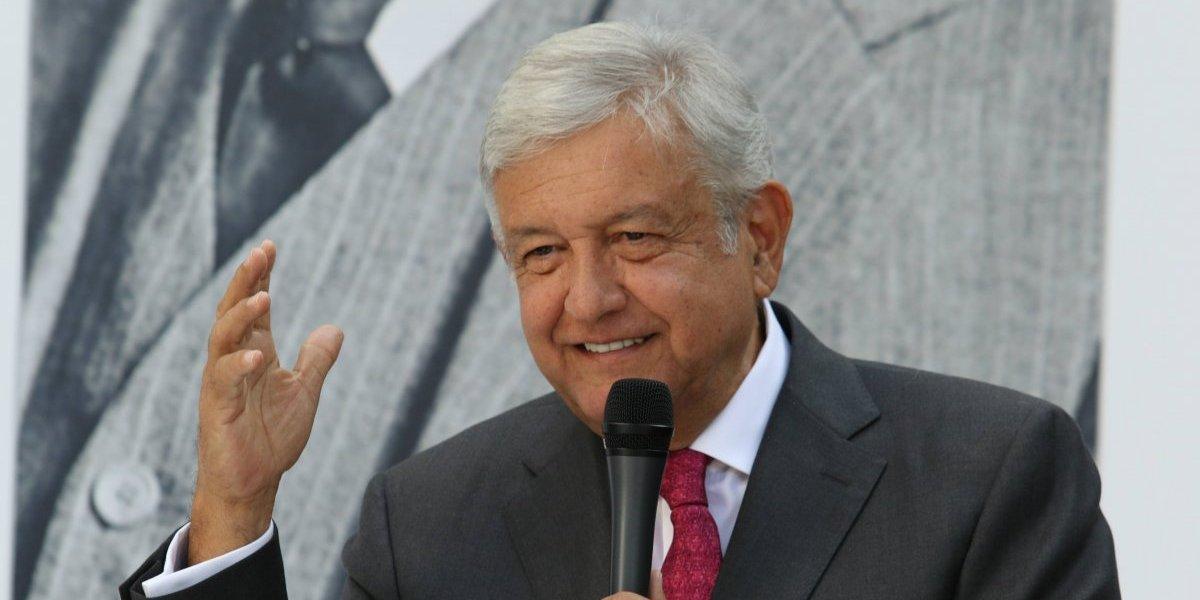 Salinas Pliego, Hank González y Vázquez Aldir, al consejo asesor de AMLO