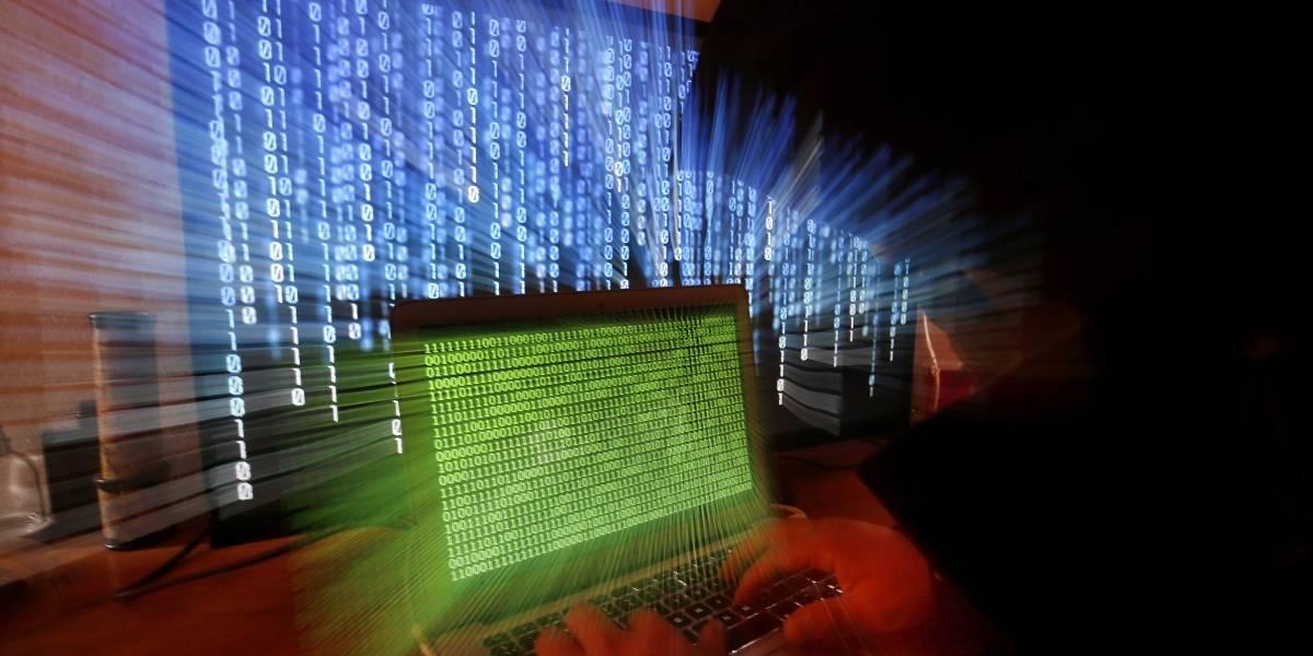 En qué consiste el acuerdo de Ciberseguridad firmado entre Chile e Israel