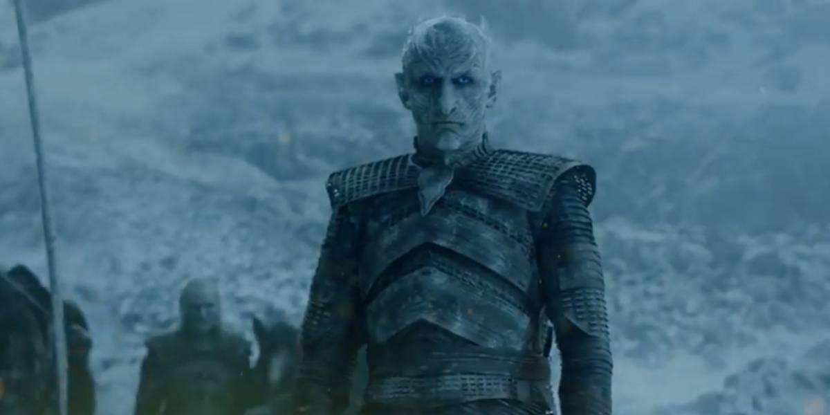 Winter is here: Usuarios de HBO GO reportan caída de la plataforma a horas del estreno de Game Of Thrones