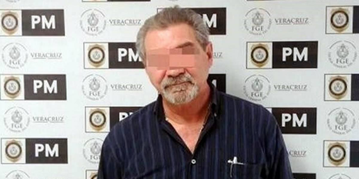 Preso denuncia que fue torturado con reguetón de famoso cantante colombiano