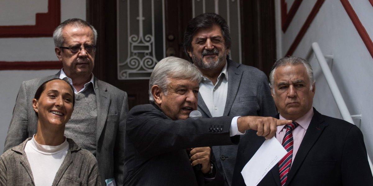 En cuatro años podría entrar en funcionamiento el Tren Maya: Jiménez Pons
