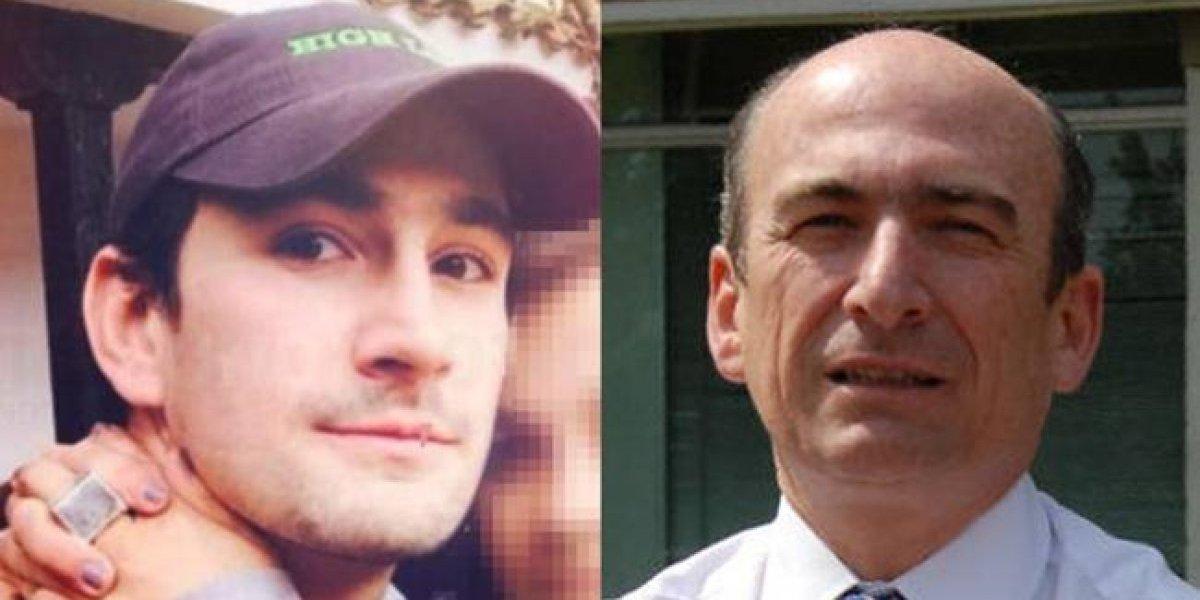 ¿Sí fue accidental? Procuraduría tiene dudas sobre la muerte de Alejandro Pizano