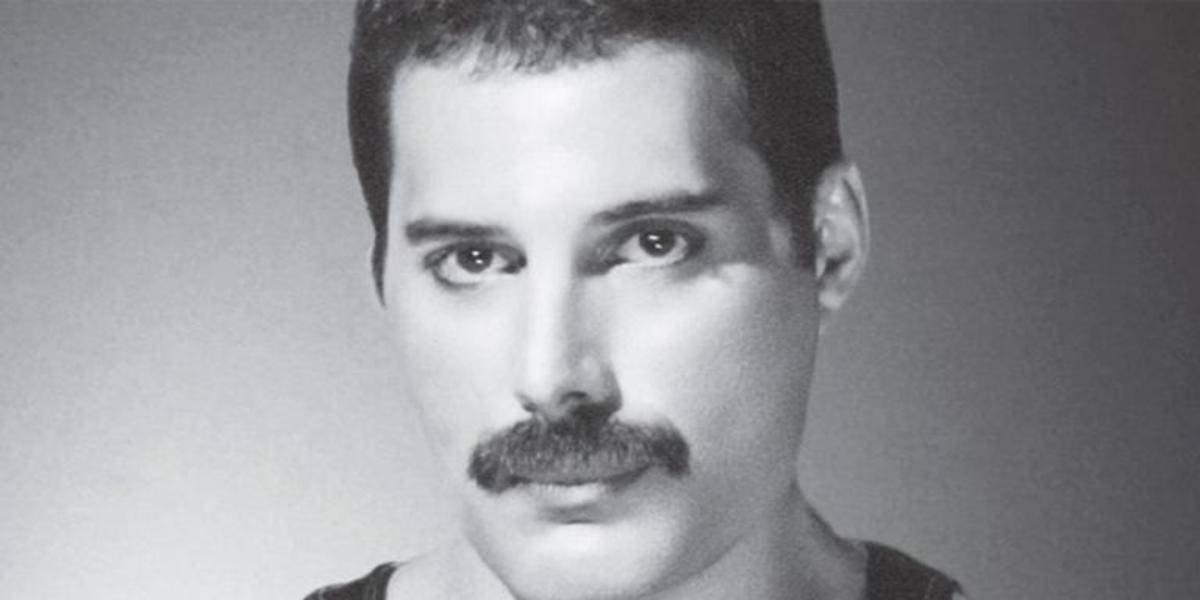 El enigma jamás resuelto de Freddie Mercury