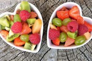 Suco detox de frutas: como preprar essa poderosa bebida antioxidante