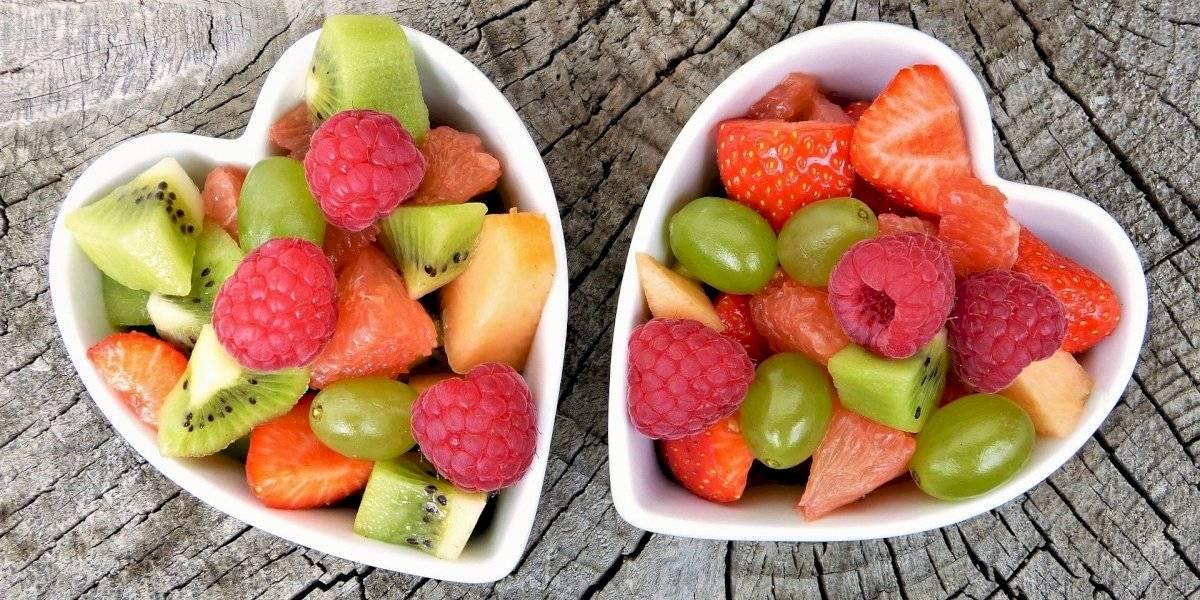 Dieta cetogênica: quais são as principais frutas liberadas para consumo?
