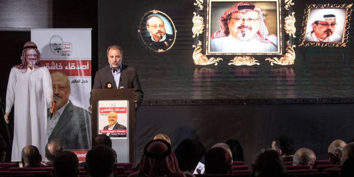 """""""Díselo a tu jefe, está hecho"""": la nueva grabación que apunta hacia el príncipe saudí"""