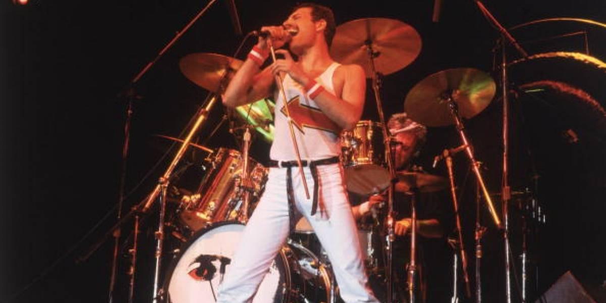 """Mary Austin: quién es la mujer que inspiró a Freddie Mercury a crear """"Love of my life"""" y que lo acompañó hasta el último día de su vida"""