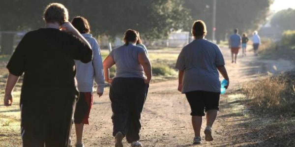 Prohíben incinerar cadáveres de obesos mórbidos por contaminar demasiado