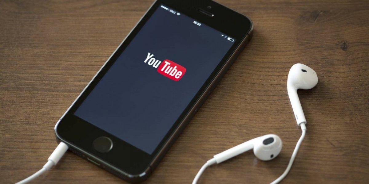 Youtube presenta sus nuevos servicios de suscripción de música y video
