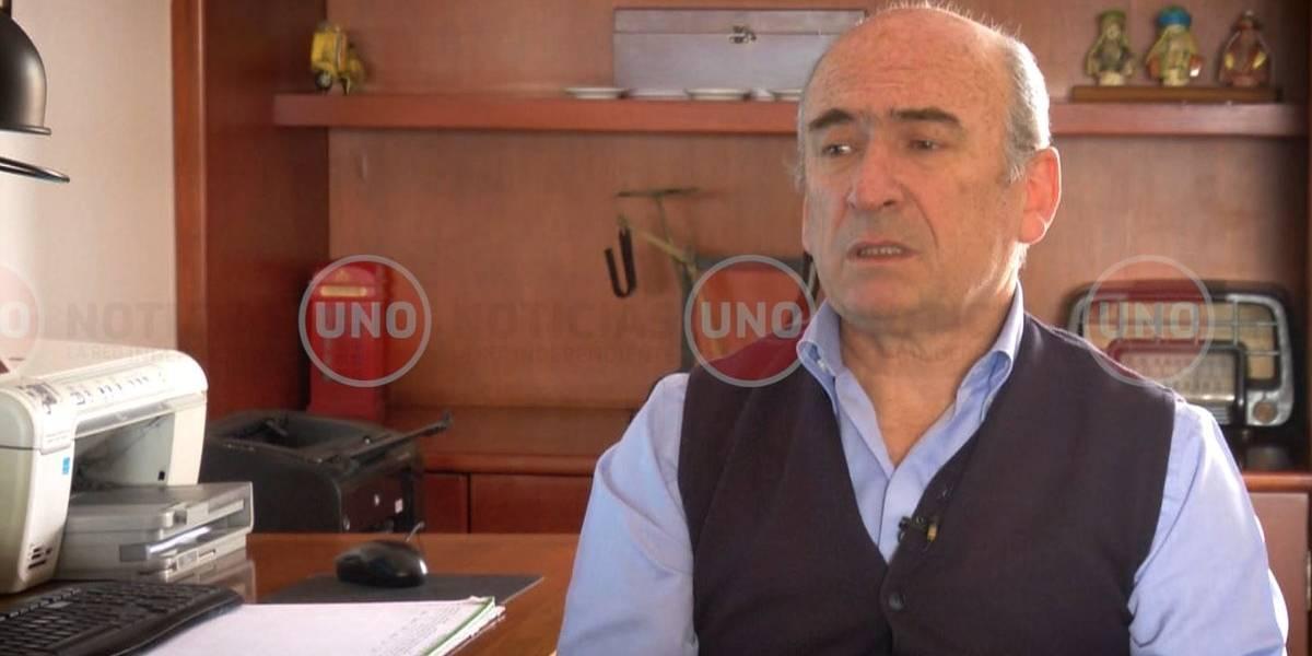 """Familia de Jorge Pizano pide """"no hacer política con su dolor"""""""