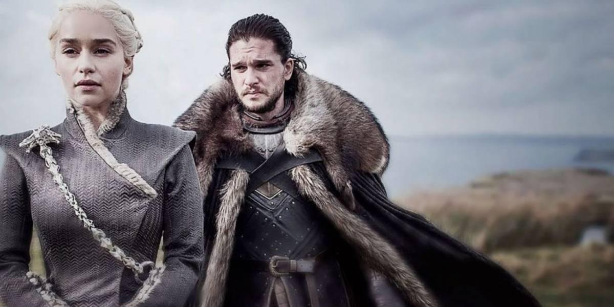 Juego de Tronos: fecha de estreno de la octava y última temporada de la serie de HBO