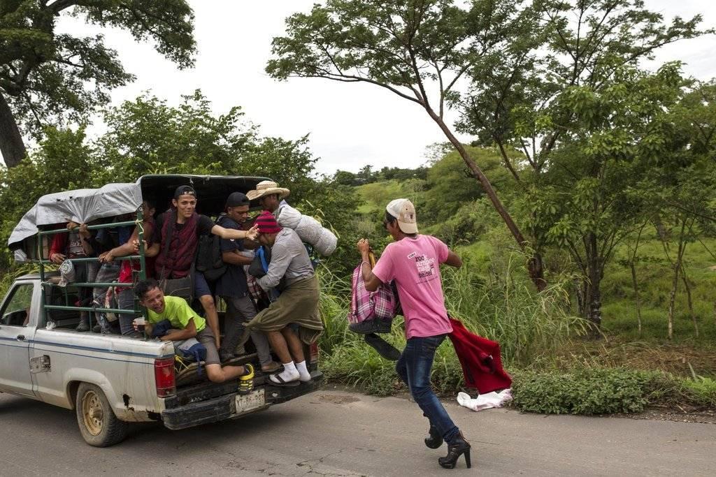 migrantes5