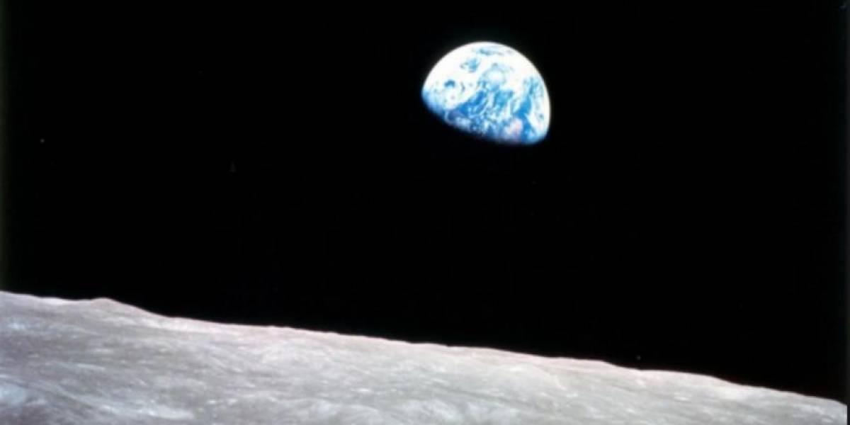 MIT: Transportar un láser de alta potencia al espacio podría atraer vida alienígena