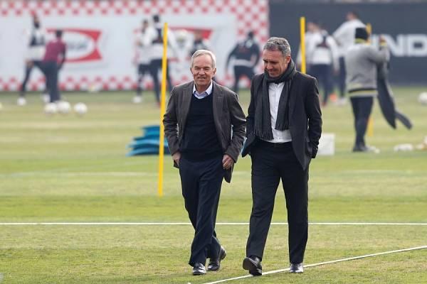 Ruiz-Tagle y Espina